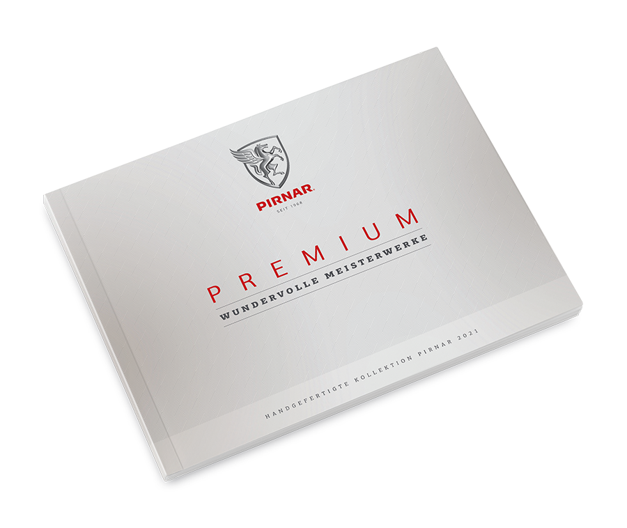 Katalog Haustüren PREMIUM